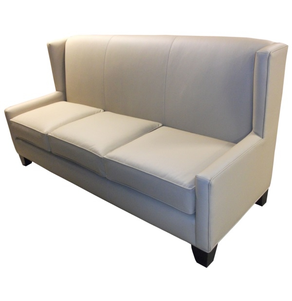 Wingback Banquettetest