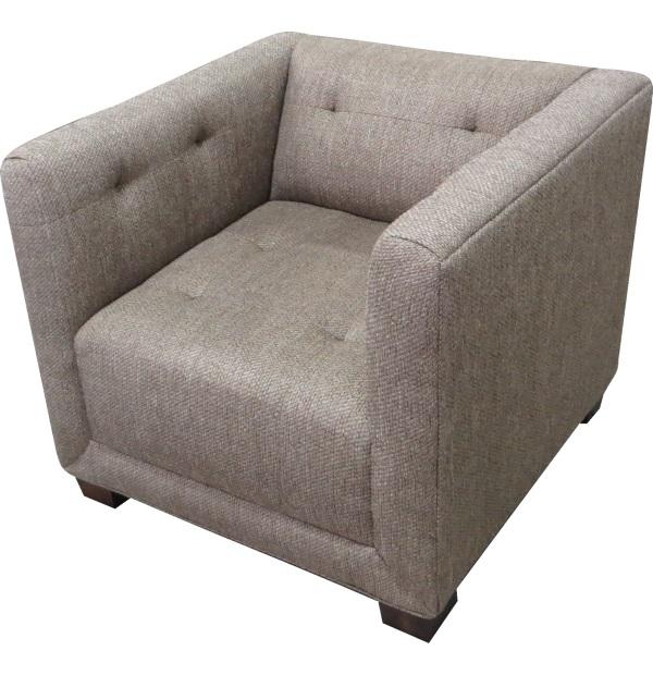 Tufted Square Tuxedo Chairtest : 3226f5663cbe203fb64b8b9eacabdaf090a from www.tlsbydesign.com size 600 x 620 jpeg 160kB