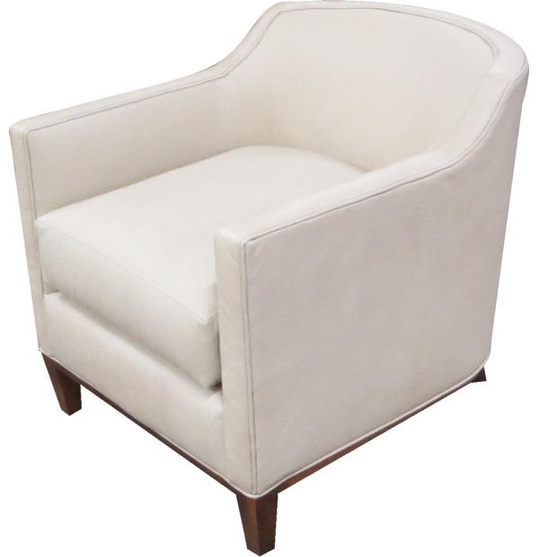 French deco lounge chairtest - Deco lounge parket ...