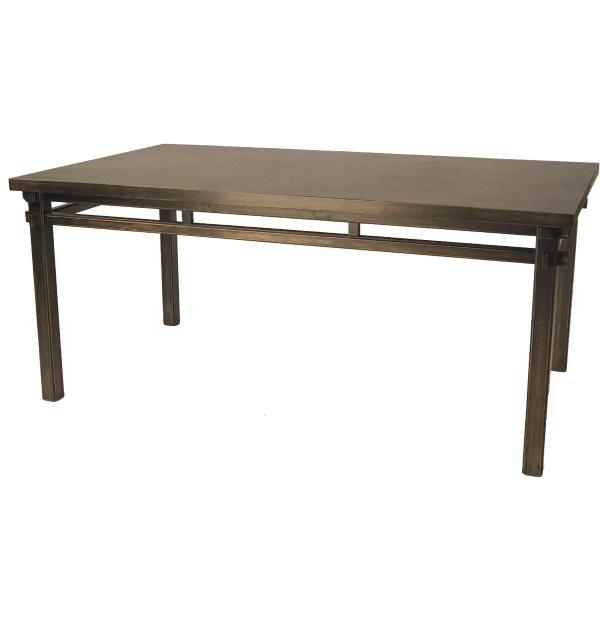Village Rectangle Dining Tabletest : 398928ef6269922f6350c04fd1336fdc5fa from www.tlsbydesign.com size 600 x 620 jpeg 40kB