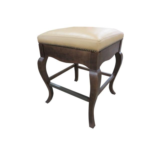 Cabriole Leg Counter Stooltest : 56fd0cda2337e6c76407791f1d99812646 from www.tlsbydesign.com size 600 x 620 jpeg 46kB