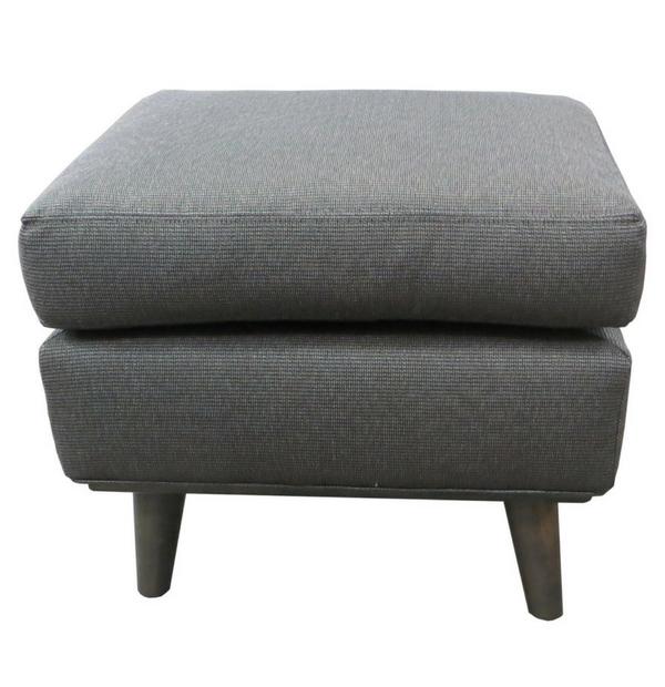 Phenomenal Tls By Design Unemploymentrelief Wooden Chair Designs For Living Room Unemploymentrelieforg