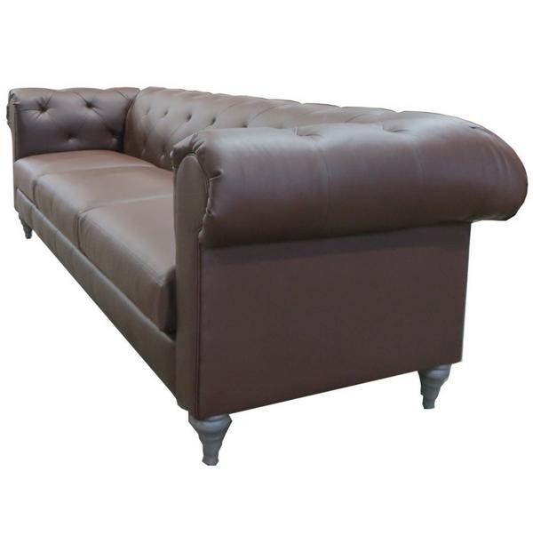Excellent Tls By Design Machost Co Dining Chair Design Ideas Machostcouk