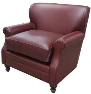 Magnificent Tls By Design Creativecarmelina Interior Chair Design Creativecarmelinacom